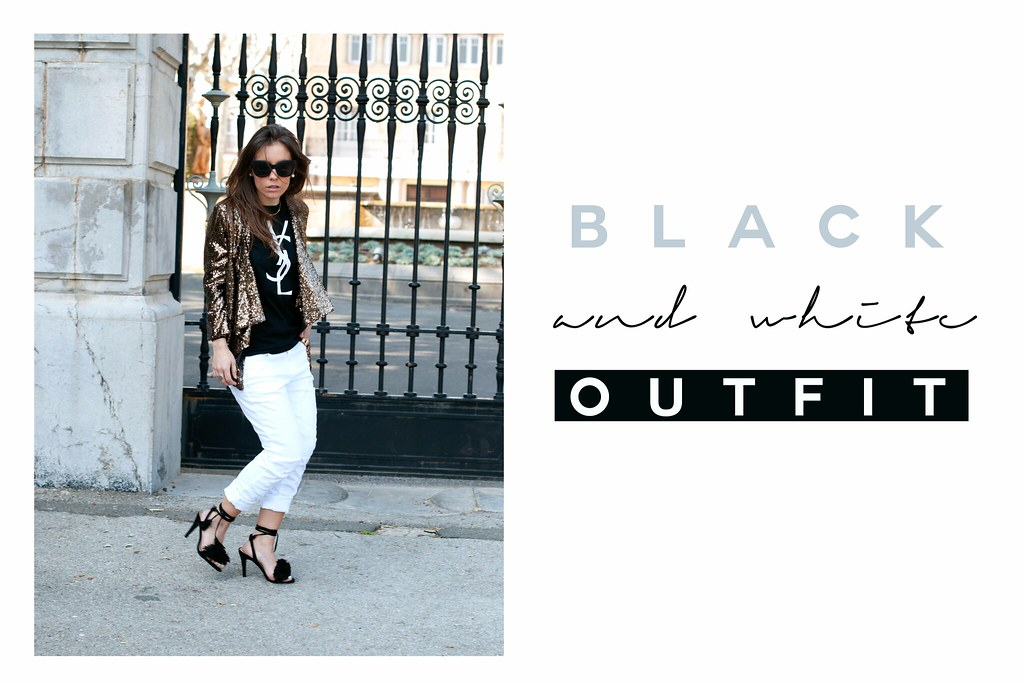 01_black_and_white_outfit