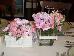 Foto de la galeria Restaurantes