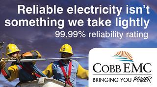 Reliability - Cobb EMC