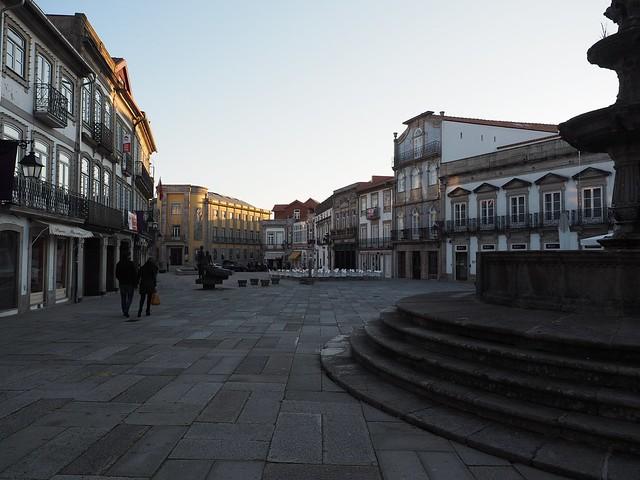 138 - Viana do Castelo
