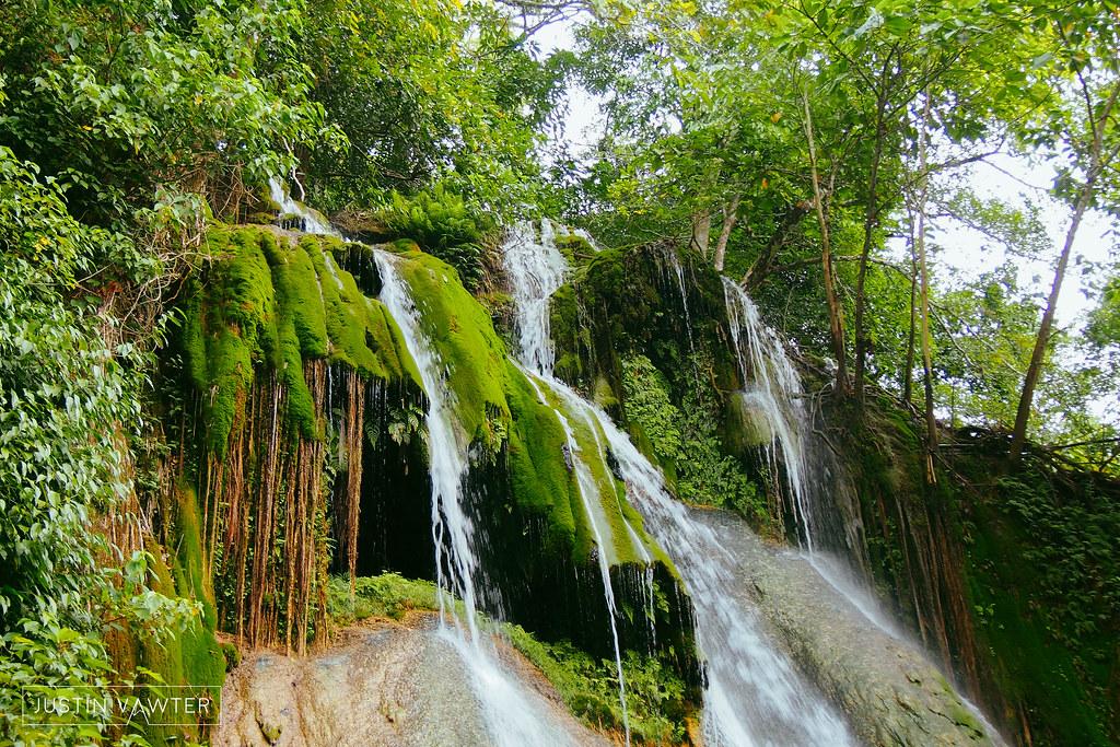 Daranak Falls + Batlag Falls-20.jpg