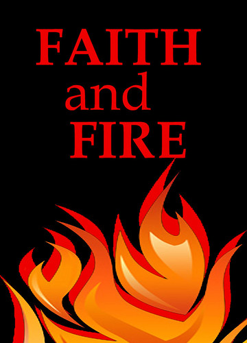 Faith & Fire 02 (2)