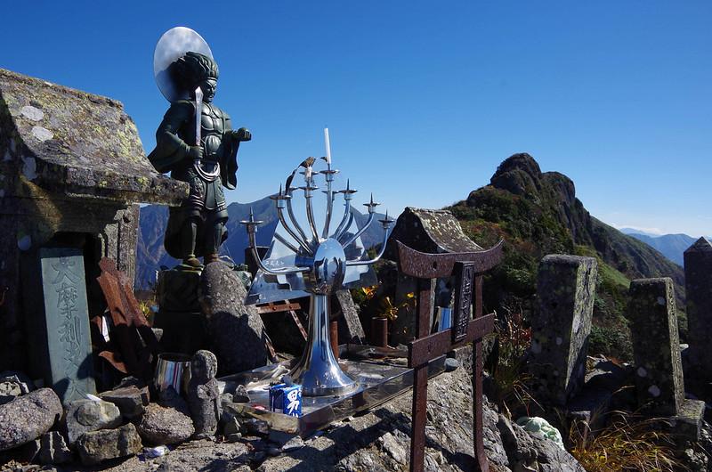 20141019-八海山(saku)-0056.jpg