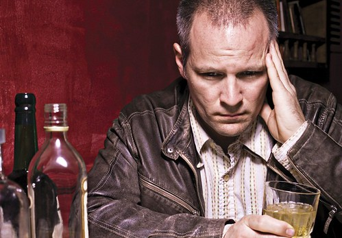 Як відмова від шкідливих звичок позначається на зовнішності