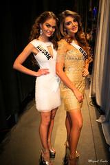 MissUniverse2015-51