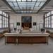 Chimical School