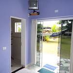 suites com tv ar condicionado ventilador e wifi