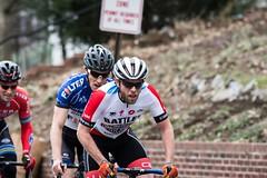 20160312112412 Route One Rampage Criterium 0065
