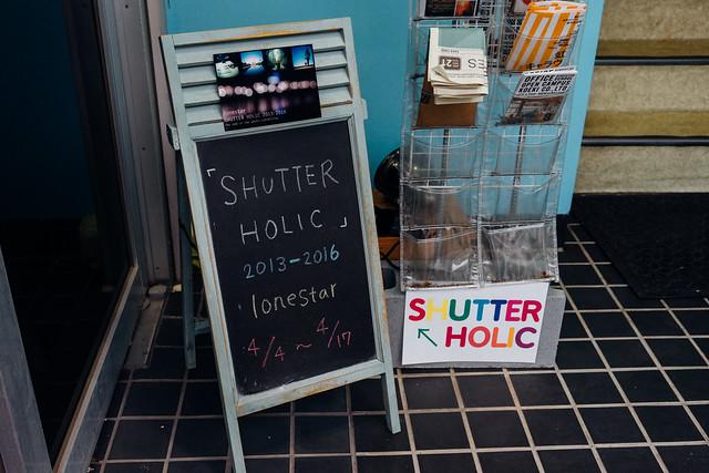SHUTTER_HOLIC_56