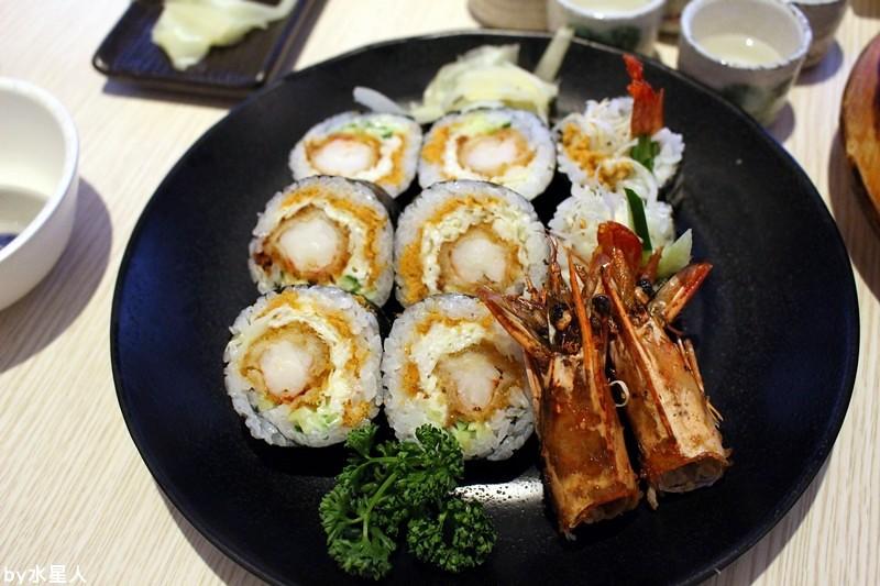 25762425883 f3e324aecc b - 熱血採訪 | 台中北屯【雲鳥日式料理】生意好好的平價日本料理