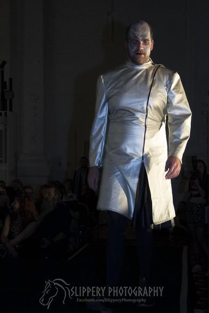 M.A.D Fashion (20)