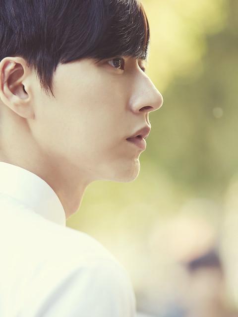 Park Hae Jin _ Image 1
