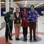 20160402_CSSC_Curling_0009JP_Small