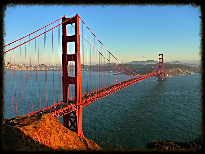 Golden_Gate_Bridge_