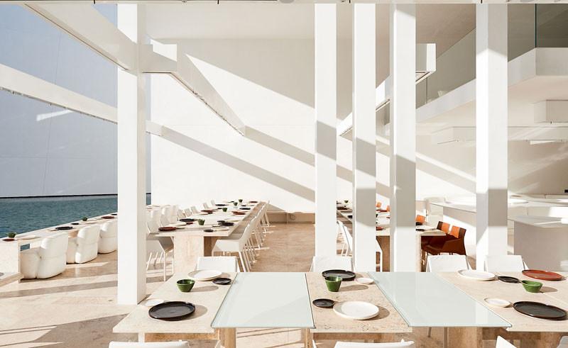 minimalist-hotel-mexico_130413_12-800x491