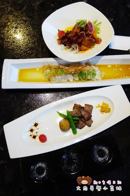 壽司窩 sushi vogue 紐約新和食  (15).JPG