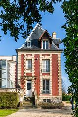 Meudon, France