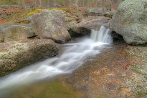 longexposure rock river geotagged waterfall nikon rocks unitedstates connecticut hdr sevenfalls haddam biblerockbrook sevenfallsstatepark nikond5300