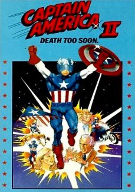 CaptainAmerica2VHS