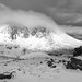 Lochnagar by Bill Higham