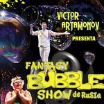 2016mayo7bubble