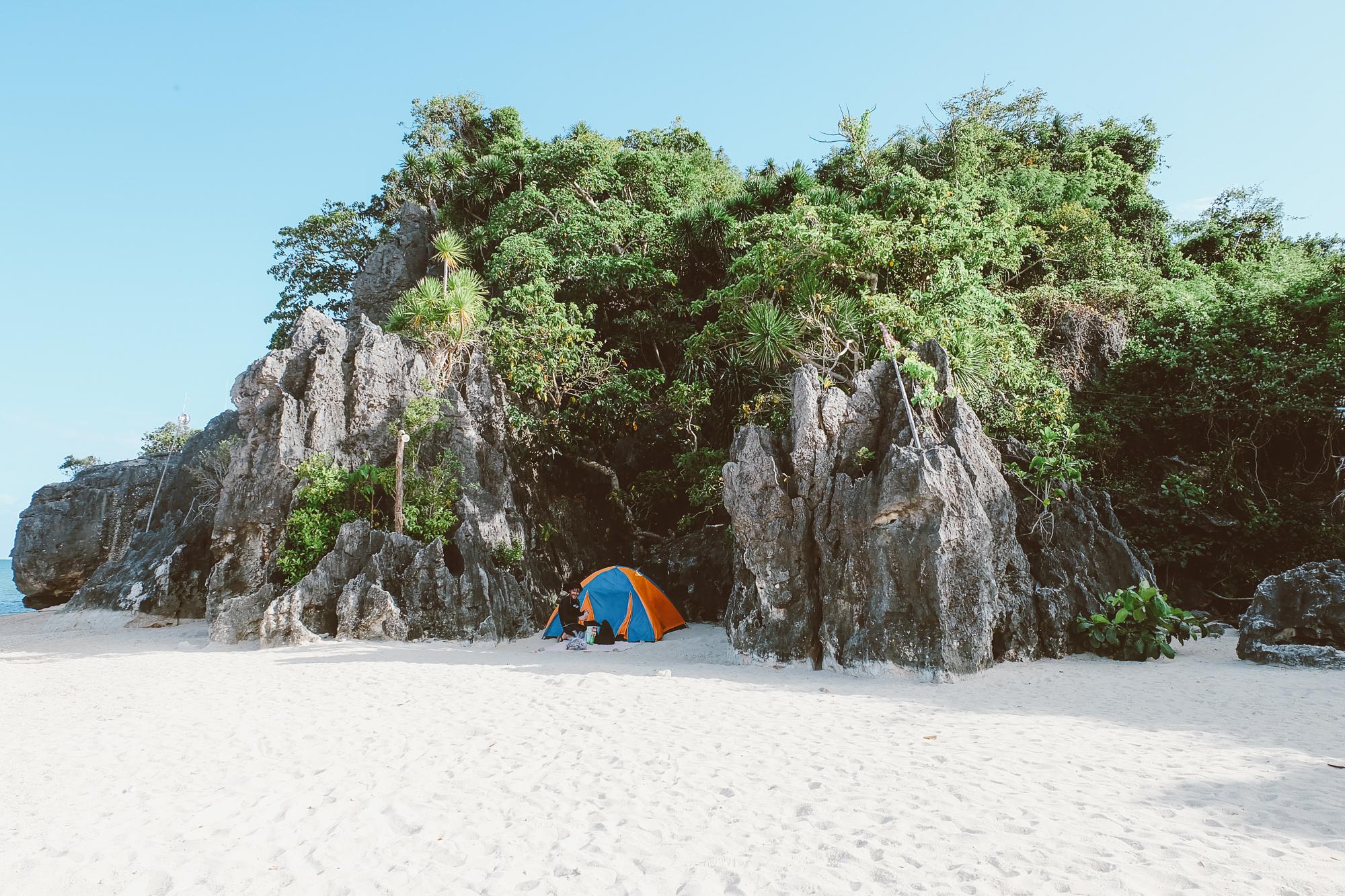 Borawan Philippines (23 of 28)