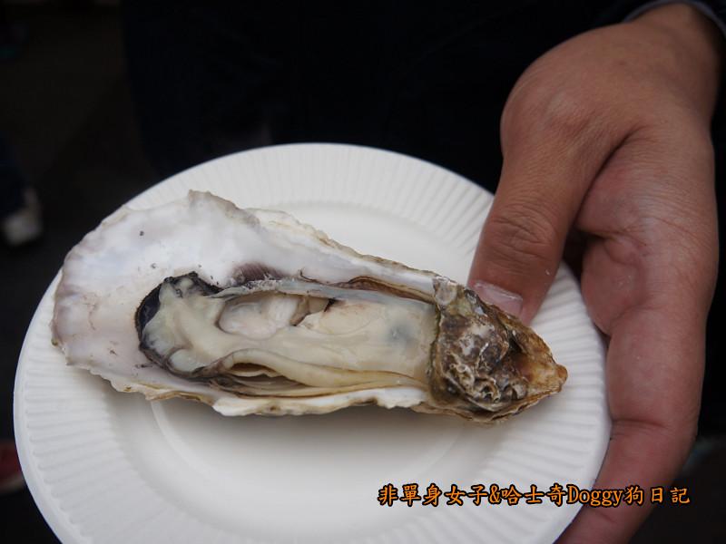 日本築地市場海膽蓋飯33
