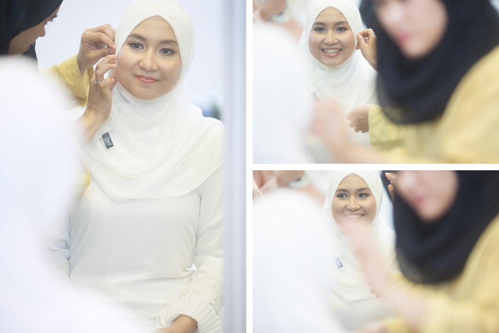 As'ad & Siti-010