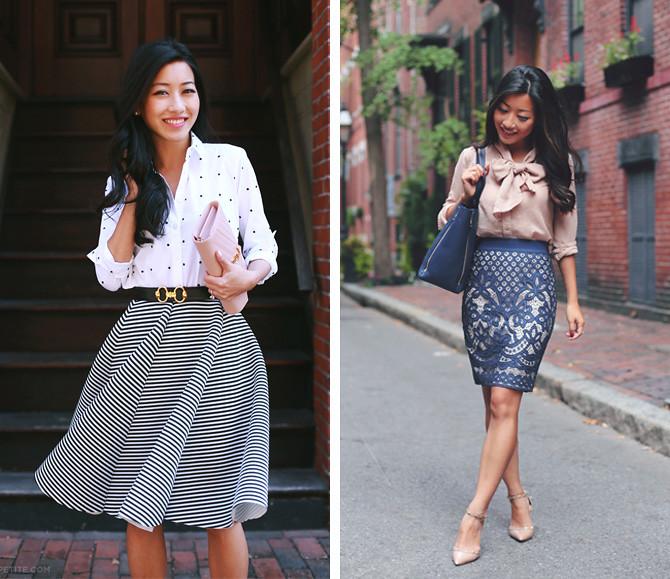 2015 extra petite spring fashion
