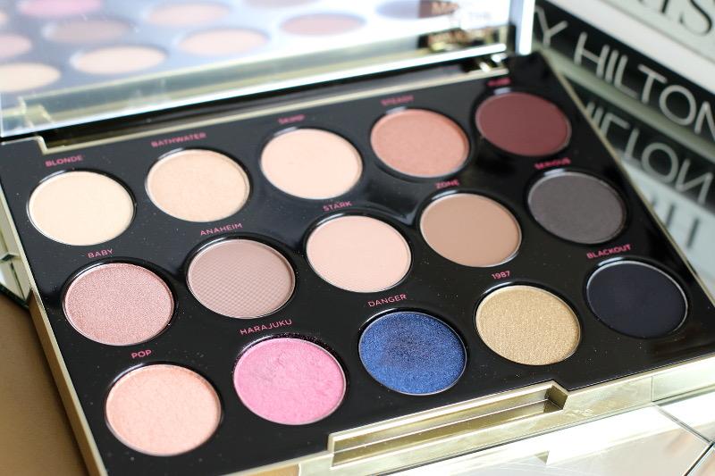 Urban-Decay-Cosmetics-Gwen-Stefani-Palette-5