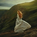 Highlands by TJ Drysdale Photography