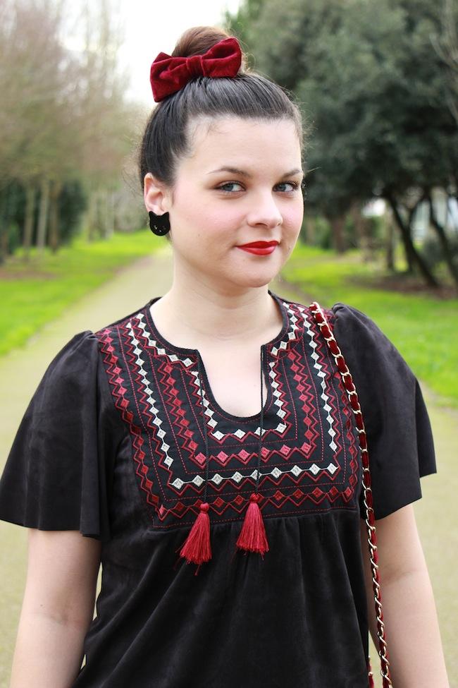 folk_pompoms_et_vleours_blog_mode_la_rochelle_2