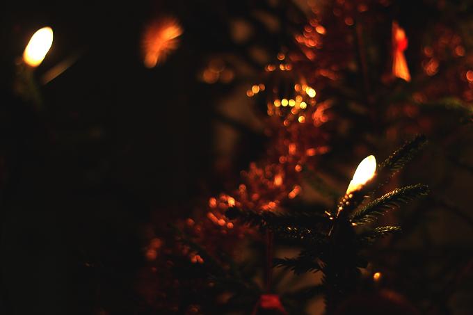 joulu 011