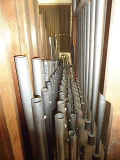Feith-Orgel