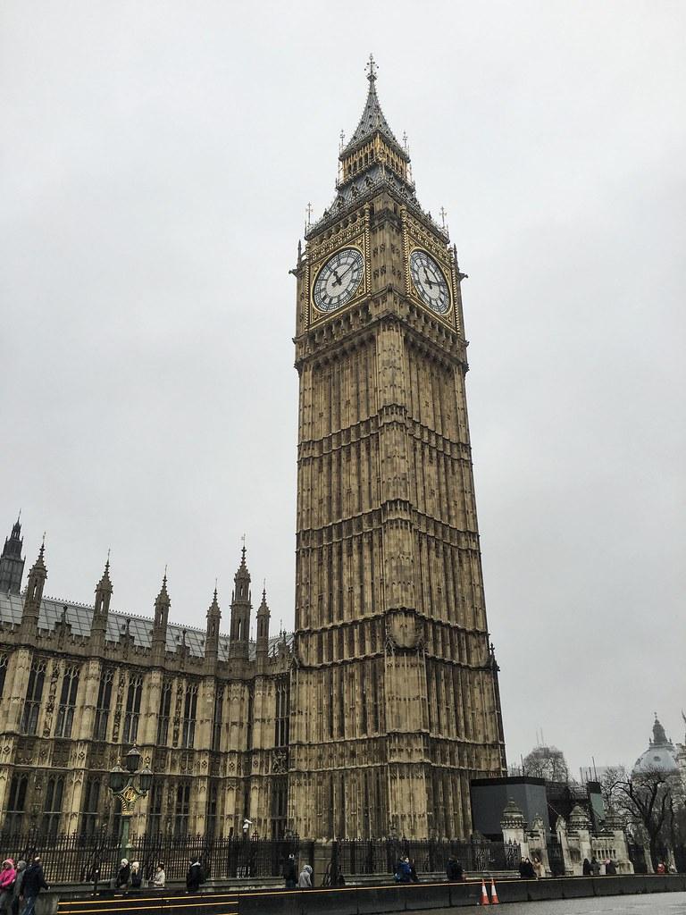 Londres_Ott_01