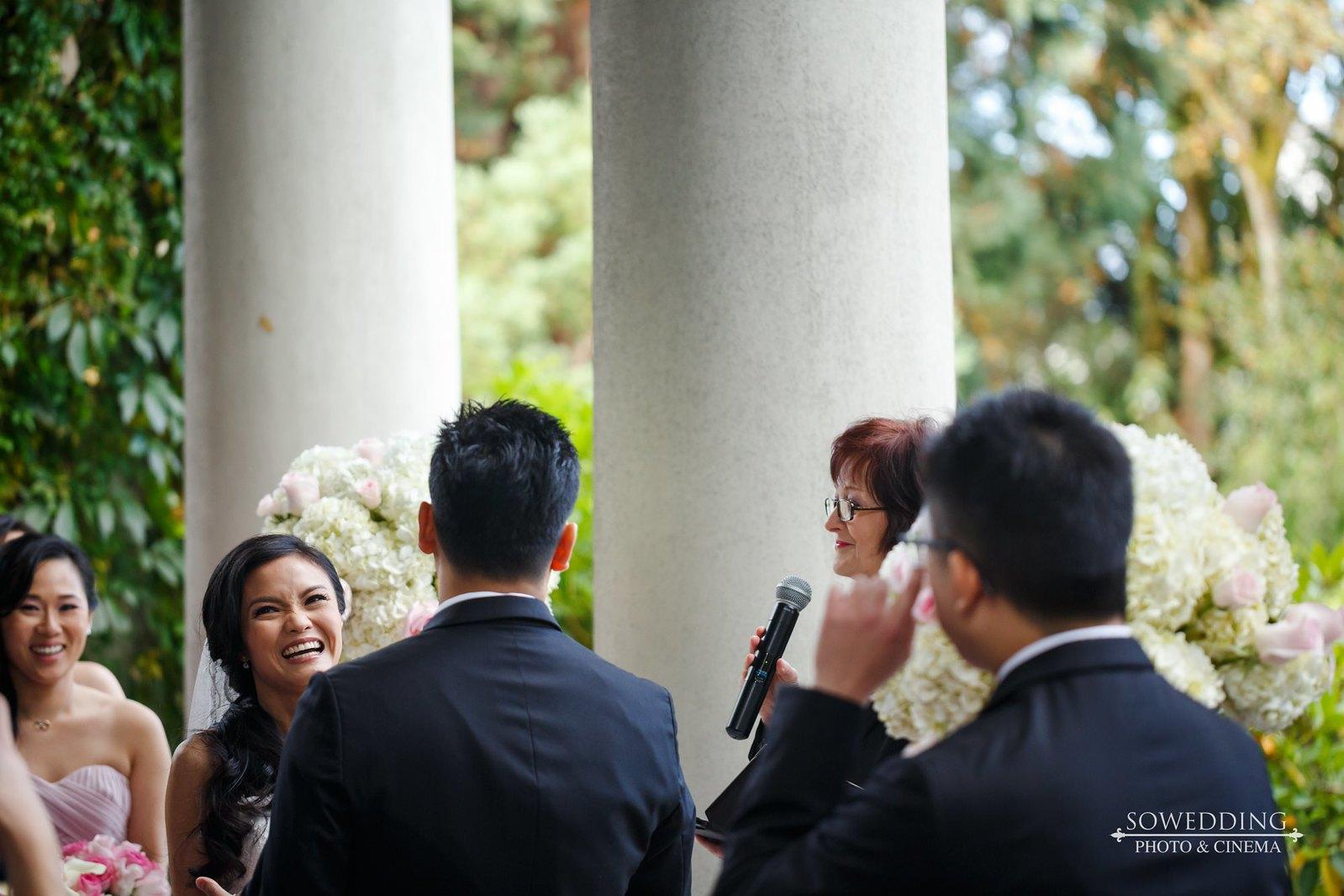 Teresa&Martin-wedding-HL-SD-0148