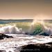 surf yzerfontein9