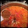 #Cajun Style #Tilapia #homemade #CucinaDelloZio - 1 tsp Cajun spice
