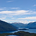 Fjordland by daubru