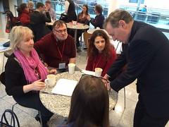 12-02-2015_Sub-Committee.Dublin (29)
