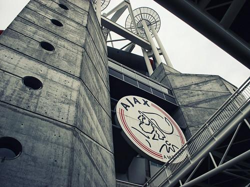 Arena #02