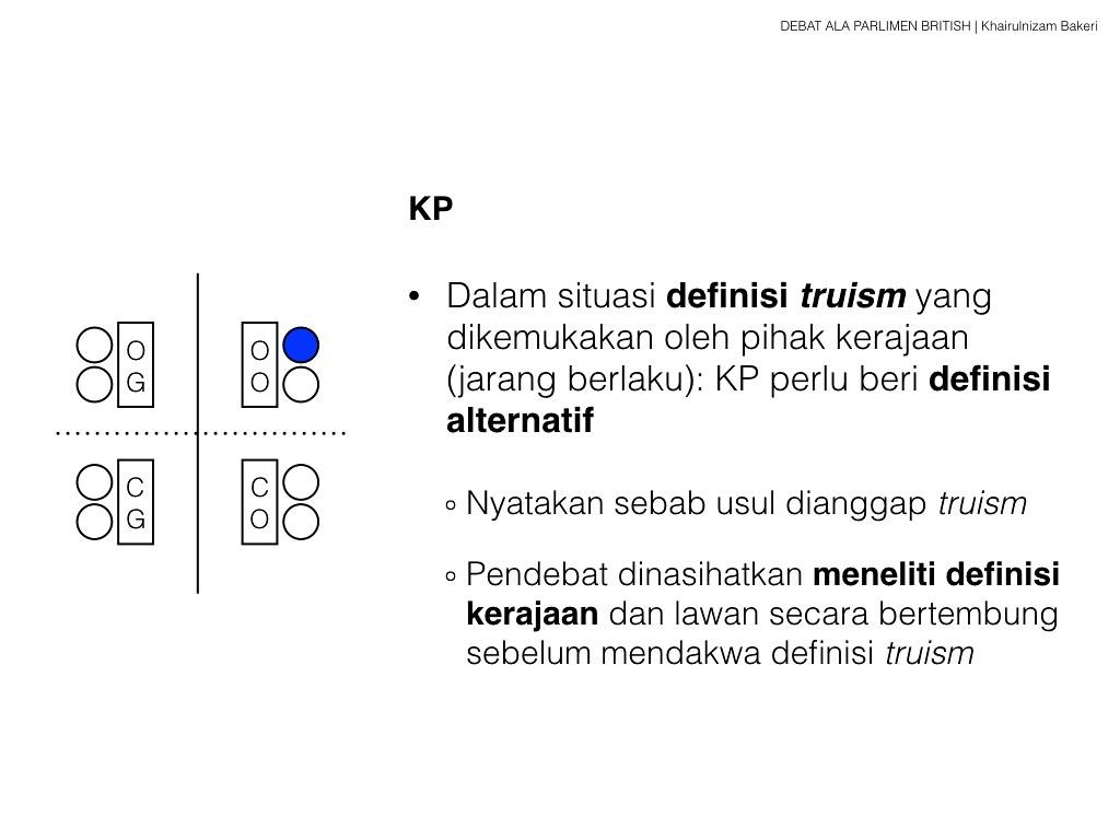 TAKLIMAT DEBAT BP.006