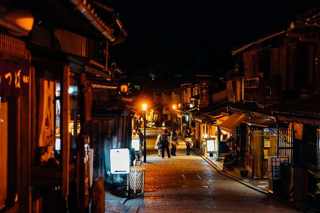 Kyoto_1602_45