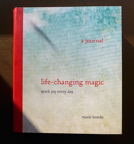 2016-01-16 - Life-Changing Magic - 0007 [flickr]