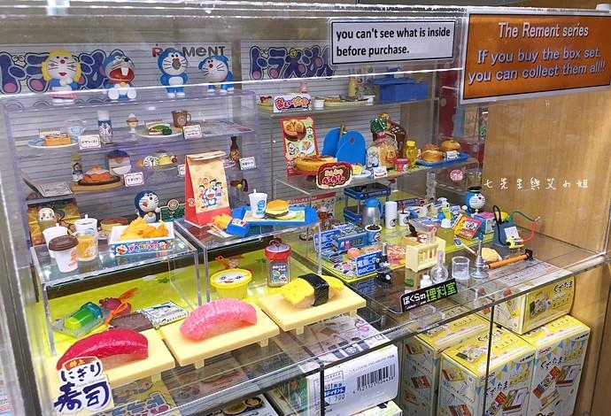 19 東京 原宿 表參道 KiddyLand 卡娜赫拉的小動物 PP助與兔兔 史努比 Snoopy Hello Kitty 龍貓 Totoro 拉拉熊 Rilakkuma 迪士尼 Disney