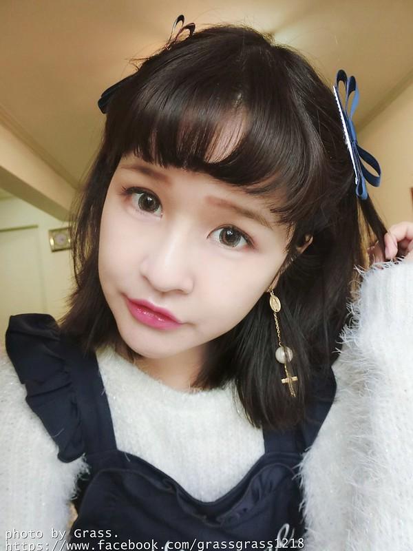 CIMG9764_副本_副本