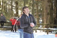 Junior Winter Camp '16 (27 of 114)