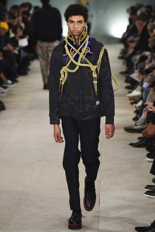 casely-hayford-fw-2016-london-26
