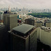 Tokyo afternoon by @PAkDocK / www.pakdock.com