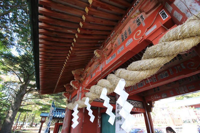 2014-10-12_00044_男体山.jpg